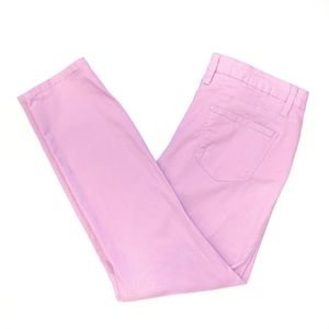 No Boundaries Low Rise Pink Skinny Jeans Stretch